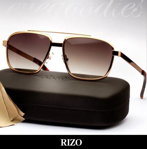 Graz Rizo Sunglasses