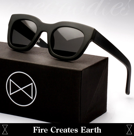 chronicles-of-never-fire-creates-earth-sunglasses