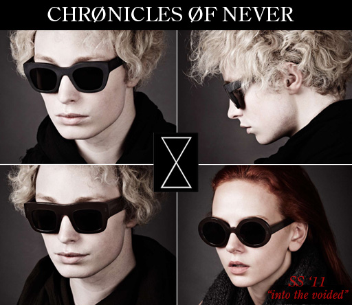 chronicles-of-never-sunglasses SS '11