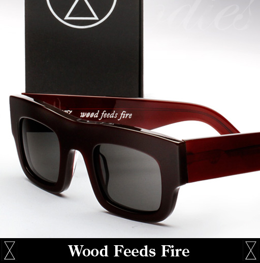 chronicles of never wood feeds fire sunglasses