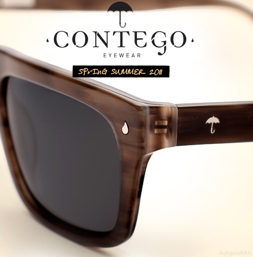 Contego Sunglasses