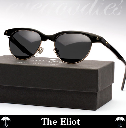 Contego The Eliot sunglasses
