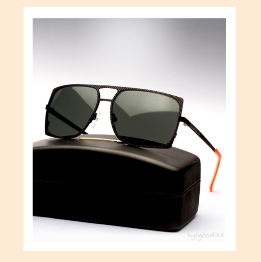 Karen Walker Dylan sunglasses