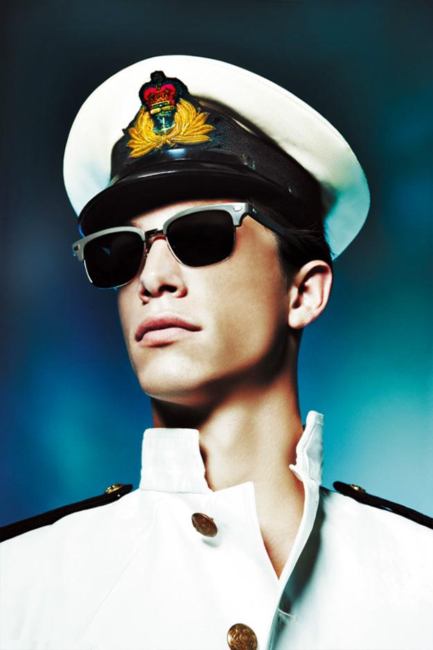 cutler-and-gross-986-sunglasses