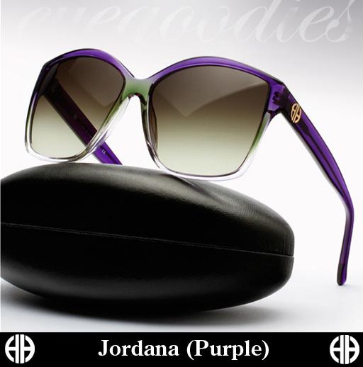 House of Harlow Jordana sunglasses