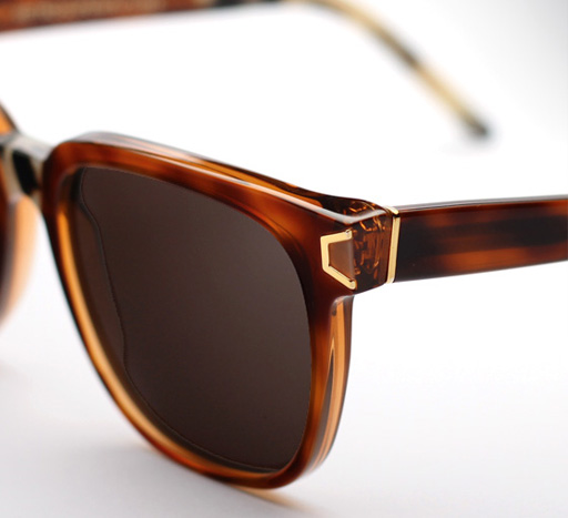 RetroSuperFuture Vincenzo sunglasses
