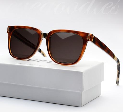 Super Vincenzo sunglasses