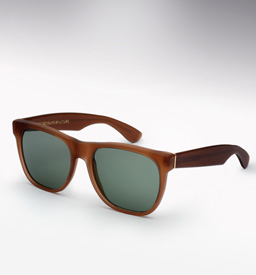 super-basic-matte-brown-sunglasses