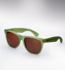 super-basic-matte-light-green-sunglasses