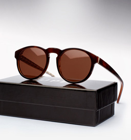 Super Paloma Sunglasses - Palm