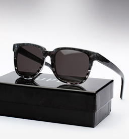 super-people-sunglasses-black-stone