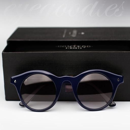 Contego the bellow-sunglasses-navy