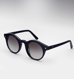 contego-the-bellow-sunglasses-navy2