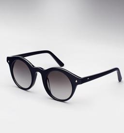 contego-the-bellow-sunglasses-navy2