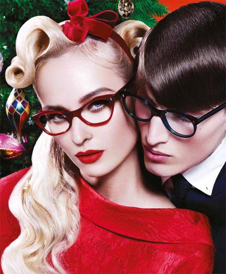 Cutler and Gross 1026 eyeglasses