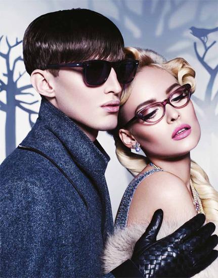 Cutler and Gross 1032 sunglasses