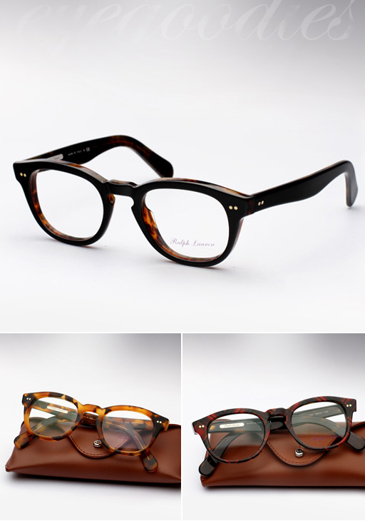 polo-ralph-lauren-2066-p-eyeglasses
