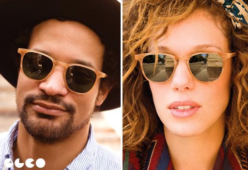 garrett-leight-california-optical-brooks-sunglasses
