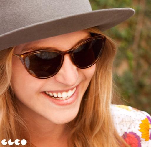 garrett-leight-california-optical-lucille-sunglasses