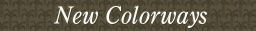 RetroSuperFuture New colorways