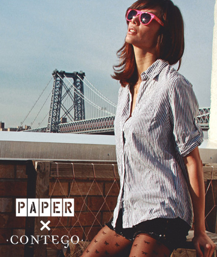 paper-x-contego-eyewear