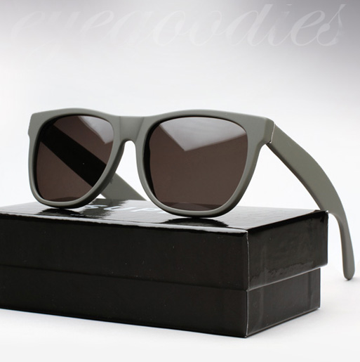 super-basic-matte-dark-grey-sunglasses