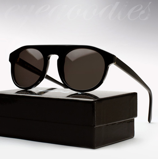 1a85217953 SUPER sunglasses Winter 2012 - Retro super future