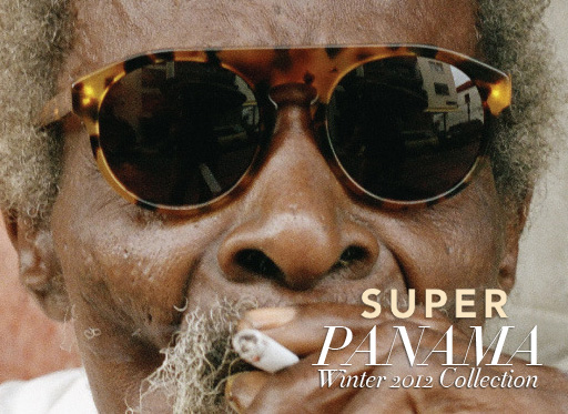 Retrosuperfuture Super Sunglasses  super sunglasses winter 2016 retro super future