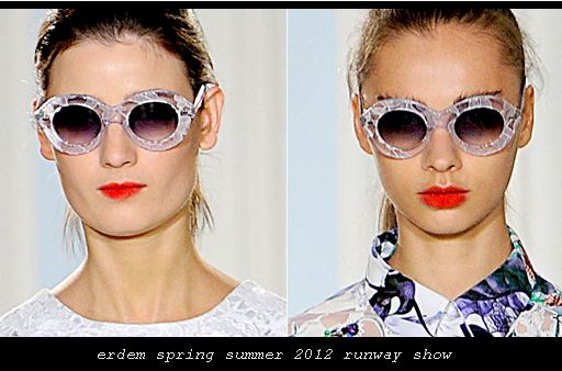cutler-and-gross-x-erdem-sunglasses