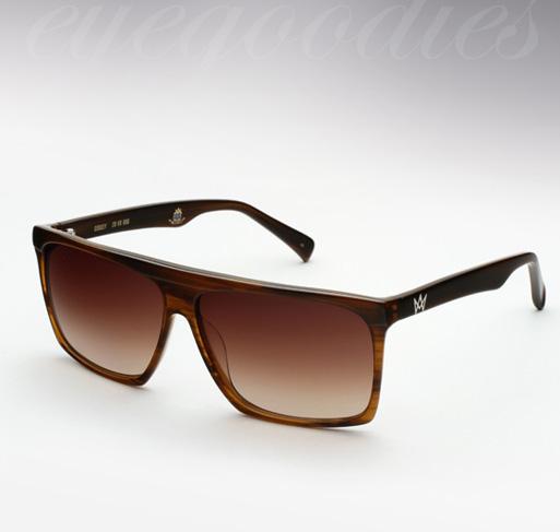 am eyewear sunglasses