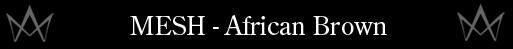 am-eyewear-mesh-sunglasses-african-brown