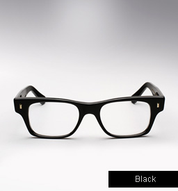 cutler-and-gross-1044-eyeglasses-black