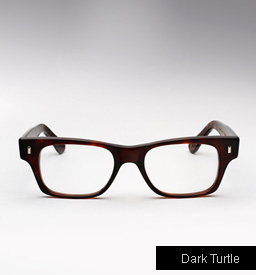 cutler-and-gross-1044-eyeglasses-dark-turtle