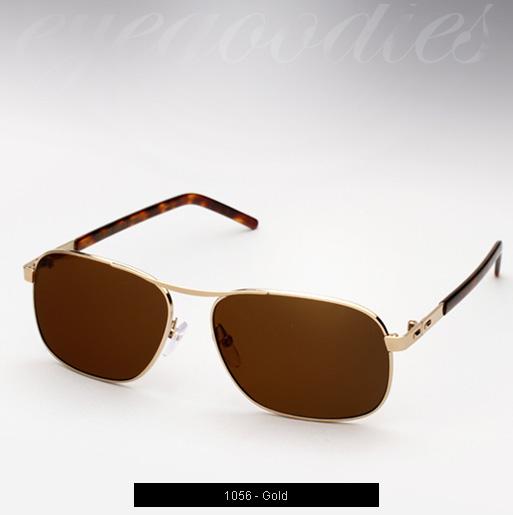 Cutler and Gross 1056 sunglasses