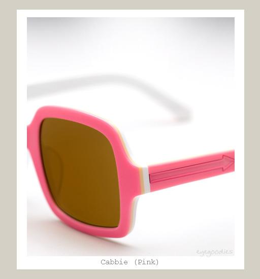 http://www.eyegoodies.com/Karen-Walker-Cabbie-Pink-pr-18428.html