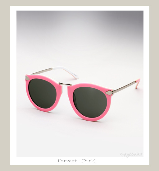 karen-walker-harvest-sunglasses-pink2