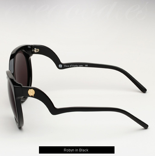 house-of-harlow-robyn-sunglasses-black