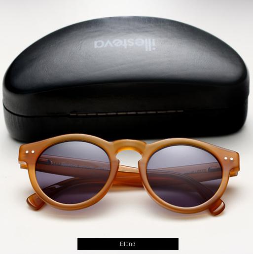 Illevesta Sunglasses  illesteva sunglasses