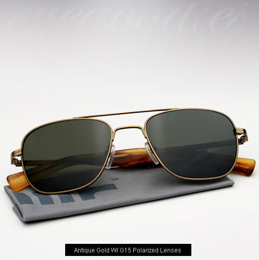 mosley-tribes-cayton-sunglasses-antique-gold