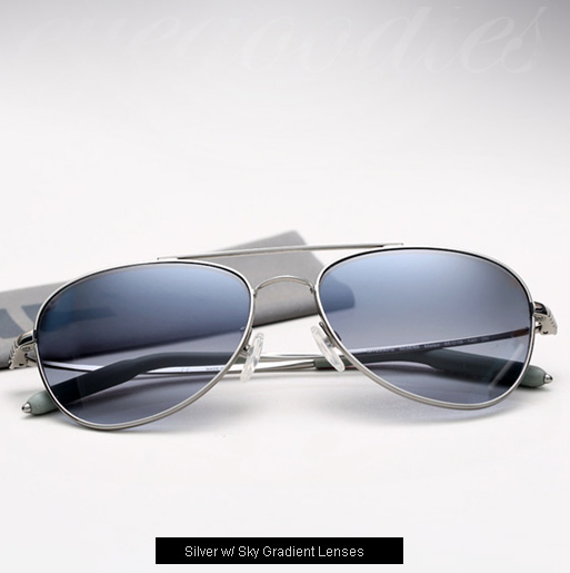 839e9844e6c8 Mosley Tribes Bromley Sunglasses Price - Kidds Place
