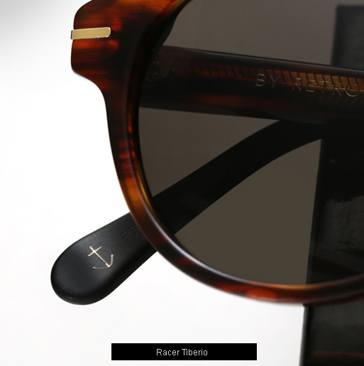 Super Racer Tiberio sunglasses