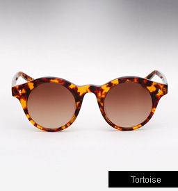 contego-the-bellow-tortoise-sunglasses