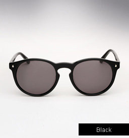contego-the-montale-sunglasses-black