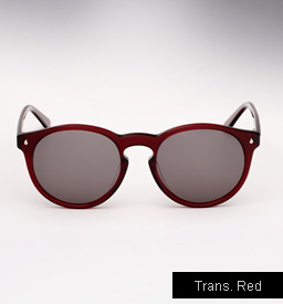 contego-the-montale-sunglasses-red