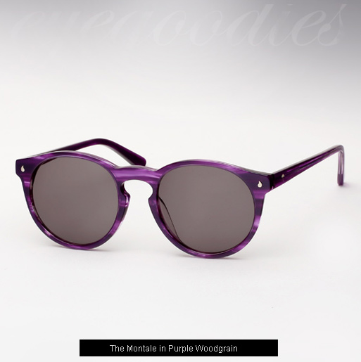 contego-the-montale-sunglasses - purple woodgrain