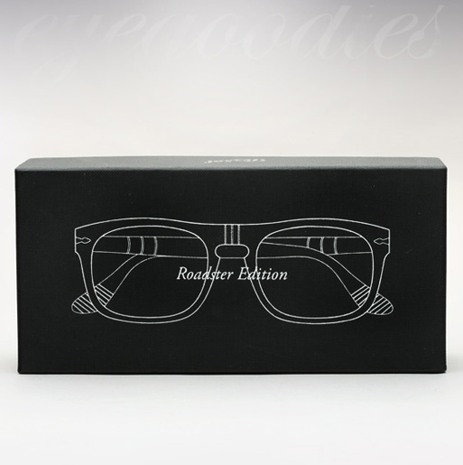 Persol 3018 S Roadster Edition Sunglasses