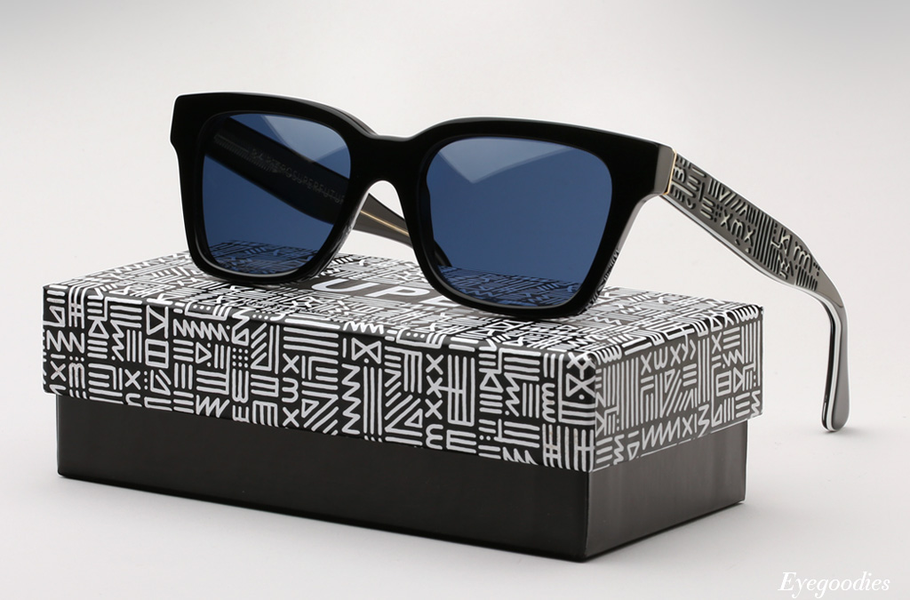 Super Africa Moross sunglasses