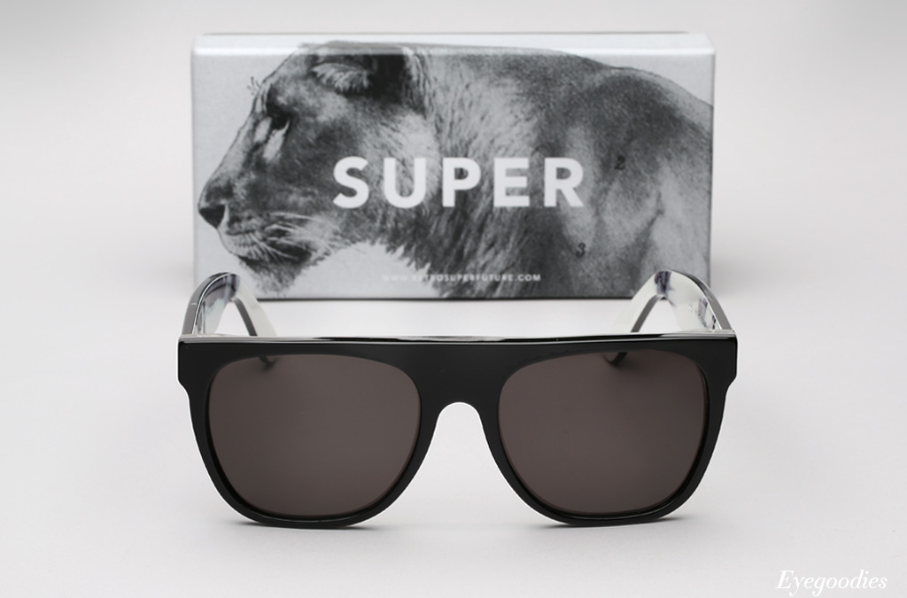 super-flat-top-felidae-sunglasses