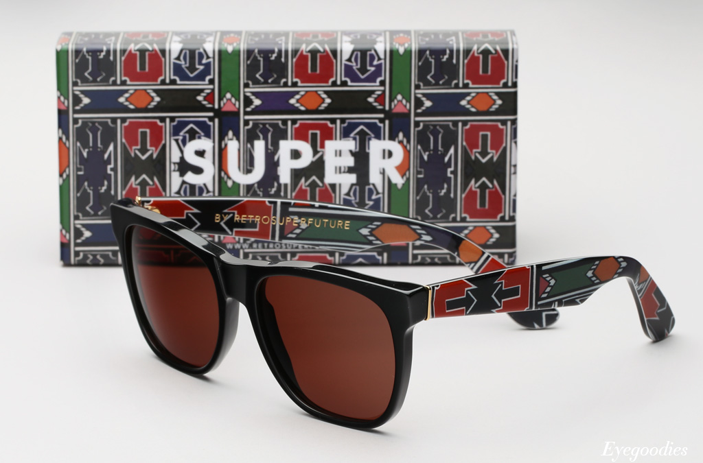 super-ndebele-sunglasses