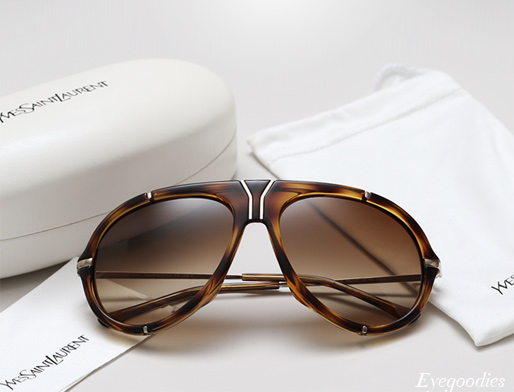 YSL 2340 S Sunglasses